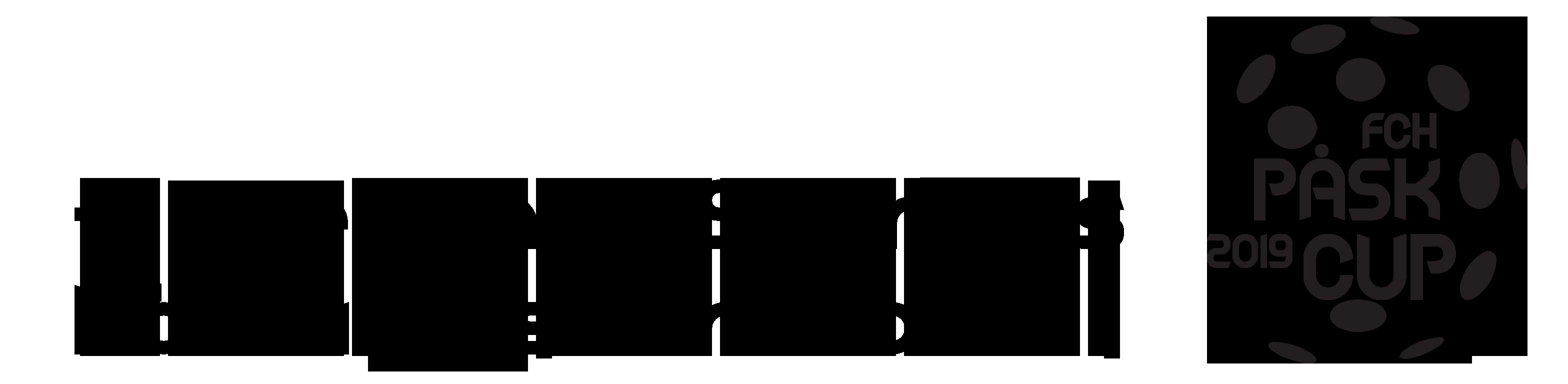 FCH Påskcup