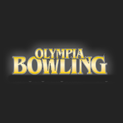 olympiabowling